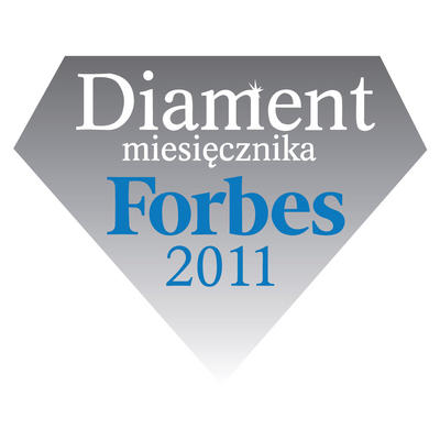 Diament_Forbes_2010