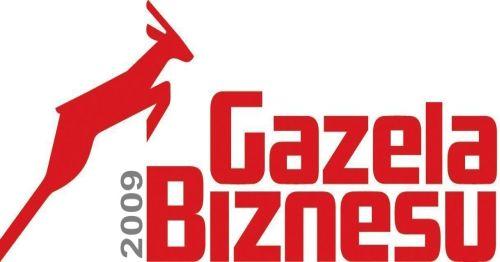 Gazela_Biznesu_2009