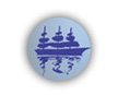 shipbrokers_logo